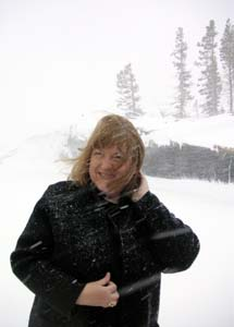 Jane_at_donner_pass