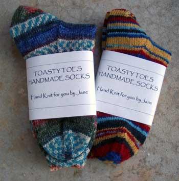 Karyls_socks