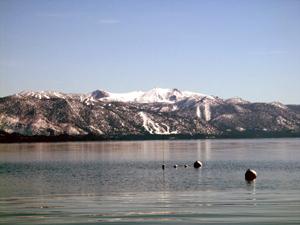 Lake_taho