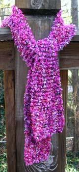 Moms_valentine_scarf
