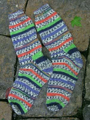 Opal_socks