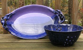 Platter_bowl