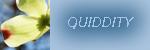 Quiddity_blue