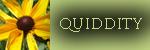Quiddity_green