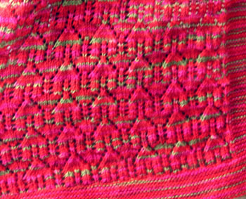 Sock_memories_shawl_detail