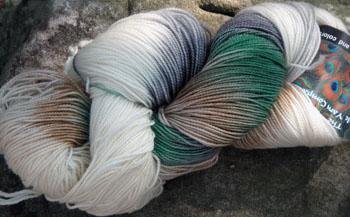 Sock_yarn_1_1