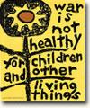 War_is_not_healthy
