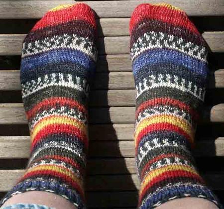 750_socks.jpg