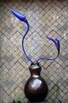 663_blue_forms_in_vase