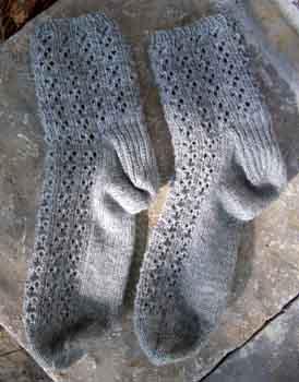 cloverleaf_socks_complete