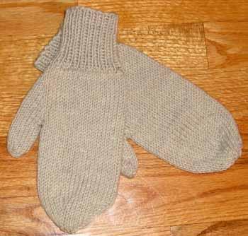grey_mittens