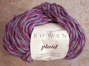 rowan_plain