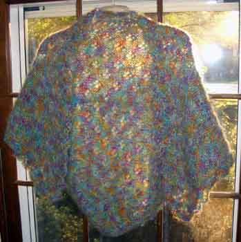shawl_2